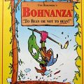 Bohnanza Bohnanza Write A Review