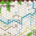 Holowczyn Battle of the Moscow Road