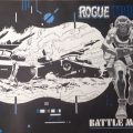 Rogue Trooper Review