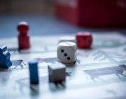 Manufacturers – Get Your Games Reviewed Here