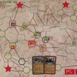 Khe Sanh '68 Map