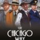 The Chicago Way Rulebook