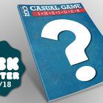 Casual Game Insider Kickstarter