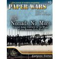 Nomads No More