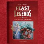 Feast of Legends