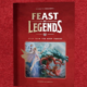 Feast of Legends