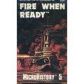 Fire When Ready