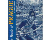 The Battle of Prague