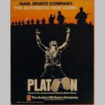 Avalon Hill Platoon