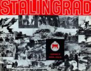 Avalon Hill Stalingrad