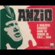 Avalon Hill Anzio