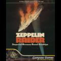 Zeppelin Raider