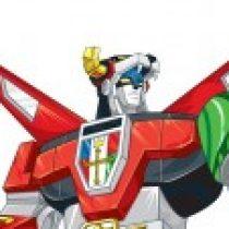 Profile picture of Voltron